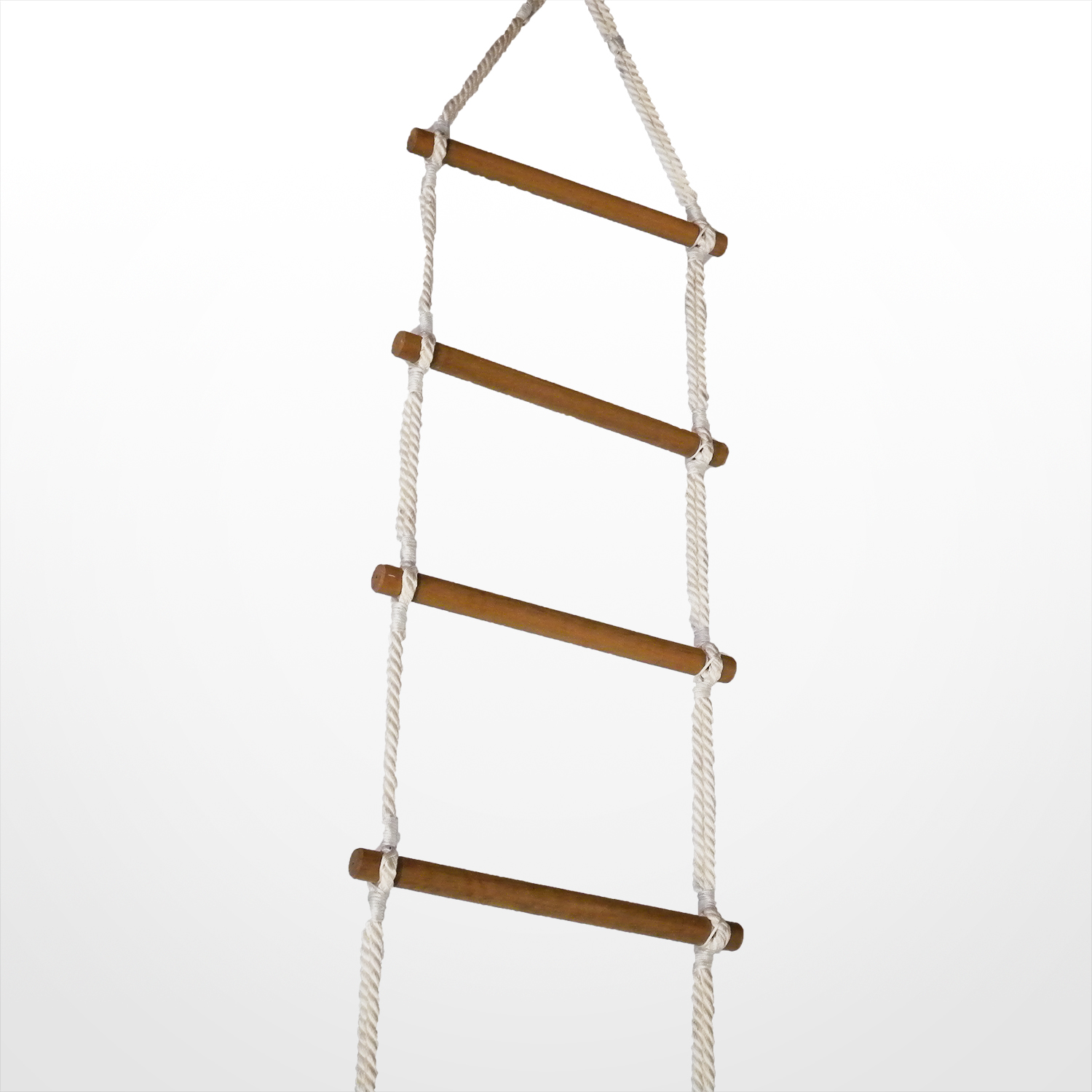 emergency rope ladder suppliers