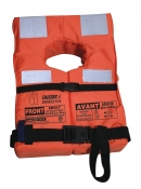 Lifejacket, Model : 70178 (Brand : Lalizas)