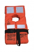 Lifejacket, Child, Model : 70177