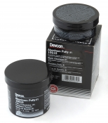 Devcon Aluminium Putty (F)