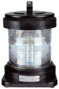 Navigation Light, Single Deck, 8""
