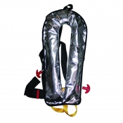 Inflatable Lifejacket Protective Work Cover, Code : 71211 (Brand : Lalizas)