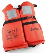 Lifejacket,198RT
