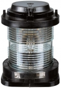 Navigation Light, Single Deck, 5""
