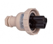 Watertight Plug, 1MA