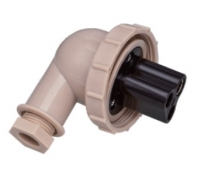 Watertight Plug, 1MB