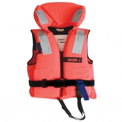 Lifejacket, Model : 71087 (Brand : Lalizas)