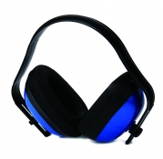 Ear Muff, Adjustable In 3 Position