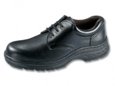 Safety Shoes (Brand : Frontier)