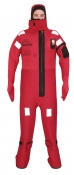 Immersion Suit, Code : 70454 (Brand : Lalizas)