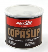 Anti-Seize Compound (Copaslip)