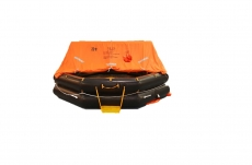 Inflatable Liferaft, Throw Over Board, KHA Type (Youlong-China)