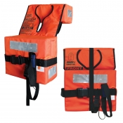 Lifejacket, Model : 72214 (Brand : Lalizas)