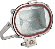 Flood Light, TG11