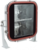 Flood Light, TG19