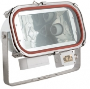 Flood Light, TG5