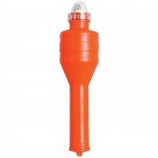 Lifebuoy Light & Lifejacket Light