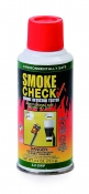 Smoke Detector Tester Spray