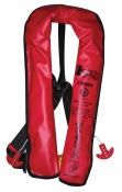 Inflatable Lifejacket & Accessories