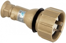 Watertight Plug, CTH