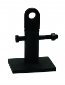 Tyre Fender Hanging Bracket