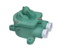 Marine Watertight Switch, 2MR