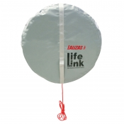 Lifebuoy Cover, Model: 72345 (Brand : Lalizas)