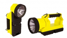 Lighthawk LED Gen II